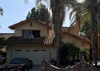 Pre Foreclosure in San Pedro 90731 GOLDENROSE ST - Property ID: 991652117