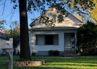 Pre Foreclosure in Lincoln 68502 SOUTH ST - Property ID: 991882950