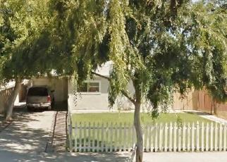 Pre Foreclosure in Corona 92882 D ST - Property ID: 992177247