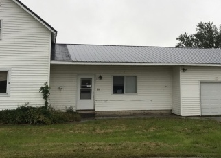 Pre Foreclosure in Lancaster 53813 REED ST - Property ID: 992267473