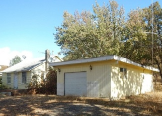 Pre Foreclosure in Central Point 97502 BLACKWELL RD - Property ID: 992469835