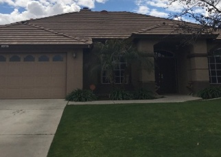 Pre Foreclosure in Bakersfield 93311 MIRAGE DR - Property ID: 992481646