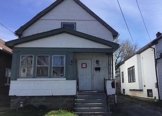 Pre Foreclosure in Buffalo 14207 ULLMAN ST - Property ID: 992953342