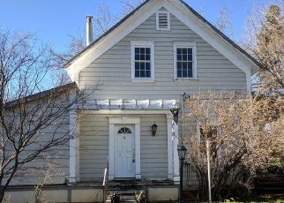 Pre Foreclosure in West Point 95255 BOUVARD ST - Property ID: 993208239