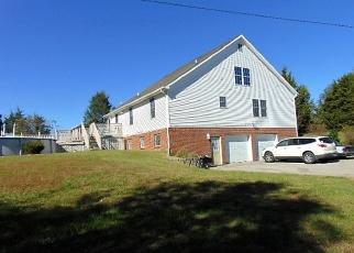 Pre Foreclosure in Owenton 40359 HIGHWAY 127 S - Property ID: 993523590