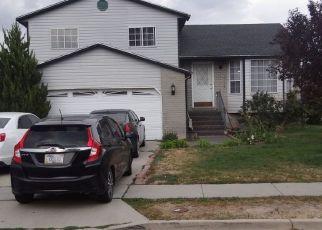 Pre Foreclosure in Magna 84044 W JEFFERSON RD - Property ID: 994141571