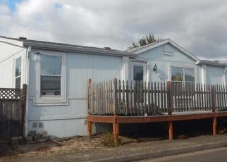 Pre Foreclosure in Salem 97317 OAHU AVE SE - Property ID: 994158206