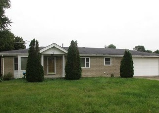 Pre Foreclosure in Louisville 40291 MAYROW DR - Property ID: 994192369