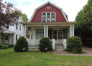 Pre Foreclosure in Lowville 13367 SHADY AVE - Property ID: 994299684