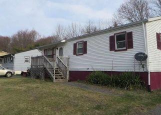 Pre Foreclosure in Monticello 12701 MICHELE DR - Property ID: 994405675
