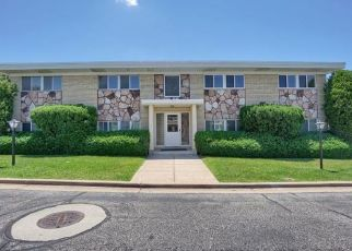 Pre Foreclosure in Roy 84067 CHATEAU DR - Property ID: 994446850