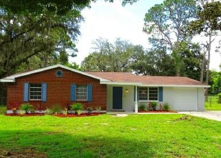 Pre Foreclosure in Seffner 33584 ROBERT DR - Property ID: 994482757