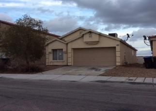 Pre Foreclosure in North Las Vegas 89030 WOOD DRIFT ST - Property ID: 994910657
