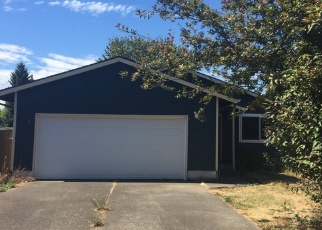 Pre Foreclosure in Portland 97203 N TYLER AVE - Property ID: 994967597