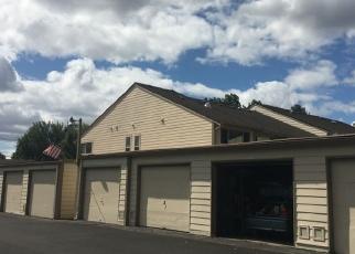 Pre Foreclosure in Newberg 97132 N MERIDIAN ST - Property ID: 995336806