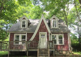 Pre Foreclosure in Unadilla 13849 KILKENNY ST - Property ID: 995434472