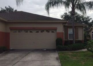 Pre Foreclosure in Sun City Center 33573 ACADIA GREENS DR - Property ID: 995576818
