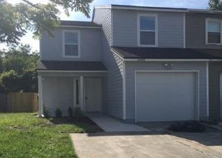 Pre Foreclosure in Jacksonville 32225 TANAGER DR - Property ID: 995606146