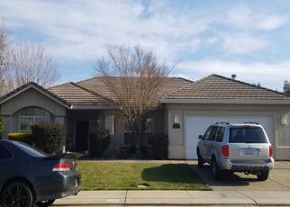 Pre Foreclosure in Lodi 95242 INVERNESS DR - Property ID: 995753311