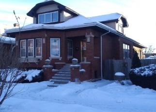 Pre Foreclosure in Cicero 60804 S 59TH CT - Property ID: 995771265