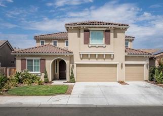 Pre Foreclosure in Clovis 93612 POLSON AVE - Property ID: 995861941