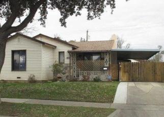 Pre Foreclosure in Fresno 93703 E PRINCETON AVE - Property ID: 995966160