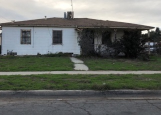 Pre Foreclosure in Los Angeles 90059 N CENTRAL AVE - Property ID: 996267493