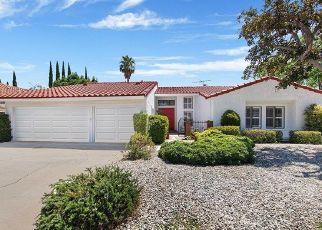 Pre Foreclosure in Northridge 91326 HIAWATHA ST - Property ID: 996332310