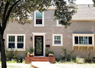 Pre Foreclosure in South Pasadena 91030 MARENGO AVE - Property ID: 996359471