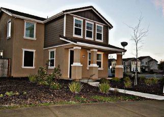 Pre Foreclosure in Rancho Cordova 95670 PROSPECT PARK DR - Property ID: 996468525