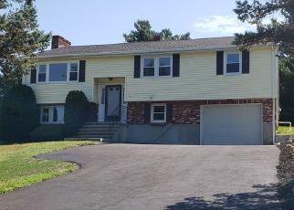 Pre Foreclosure in Danvers 01923 DELAWARE AVE - Property ID: 996655538
