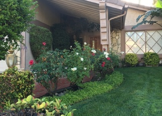 Pre Foreclosure in Northridge 91326 KILLIMORE AVE - Property ID: 996840364
