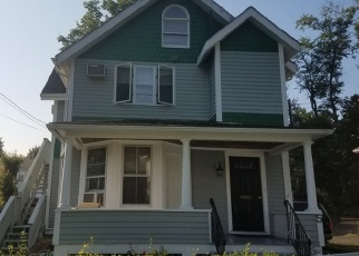 Pre Foreclosure in Norwalk 06850 KELLOGG ST - Property ID: 996847368