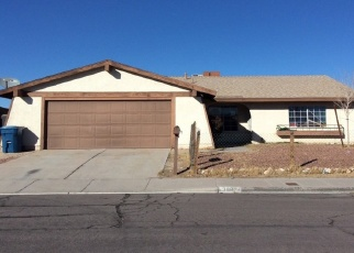 Pre Foreclosure in Las Vegas 89115 LAKESHORE LN - Property ID: 996864452