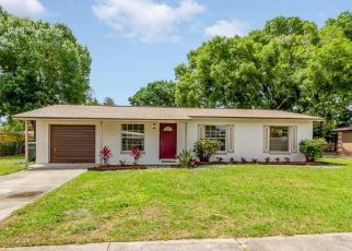 Pre Foreclosure in Ocoee 34761 SPRINGFOOT ST - Property ID: 996930589
