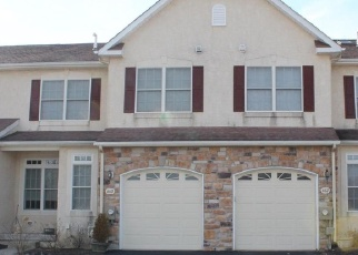 Pre Foreclosure in Ambler 19002 GREYCLIFFE LN - Property ID: 996945477
