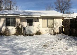 Pre Foreclosure in Spokane 99207 E BRIDGEPORT AVE - Property ID: 997245486