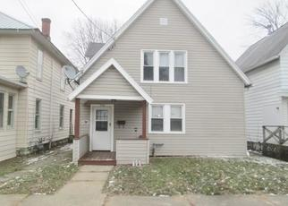 Pre Foreclosure in Dunkirk 14048 MAIN ST - Property ID: 997248554