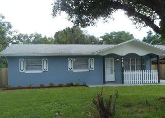 Pre Foreclosure in Orlando 32811 SELBE CT - Property ID: 997277458