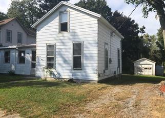 Pre Foreclosure in Westfield 14787 JEFFERSON ST - Property ID: 997295868