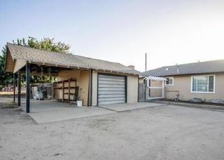 Pre Foreclosure in Bakersfield 93312 DELBERT ST - Property ID: 997698805