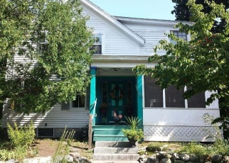Pre Foreclosure in North Chelmsford 01863 SCHOOL ST - Property ID: 997701423