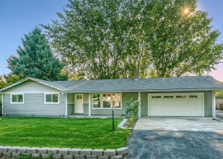 Pre Foreclosure in Central Point 97502 RAYMOND WAY - Property ID: 998042157