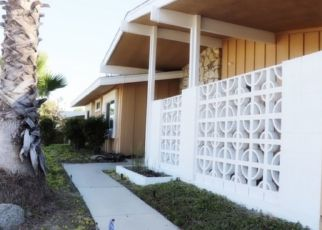 Pre Foreclosure in Woodland Hills 91367 WILHELMINA AVE - Property ID: 998341294