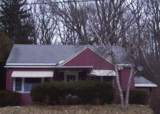 Pre Foreclosure in Syracuse 13205 THURLOW DR - Property ID: 998508610