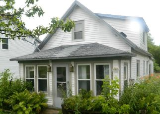 Pre Foreclosure in Cudahy 53110 E MORRIS AVE - Property ID: 998804685