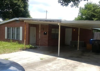 Pre Foreclosure in Tampa 33615 HALIFAX DR - Property ID: 998826134