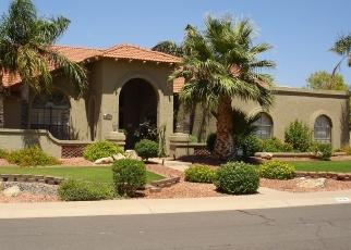 Pre Foreclosure in Phoenix 85022 E MARCONI AVE - Property ID: 998876508