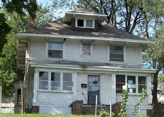 Pre Foreclosure in Omaha 68105 S 29TH ST - Property ID: 999047763