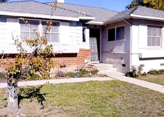 Pre Foreclosure in Reseda 91335 VICTORY BLVD - Property ID: 999105119